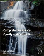COMPREHENSIVE WATER QUALITY AND PURIFICATION (4 VOL SET)
