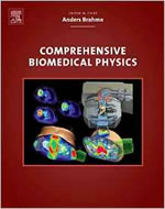 COMPREHENSIVE BIOMEDICAL PHYSICS, 10 VOL-SET