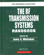 RF TRANSMISSION SYSTEMS HANDBOOK (INDIAN REPRINT)