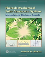 PHOTOELECTROCHEMICAL SOLAR CONVERSION SYSTEMS