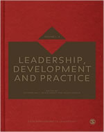 LEADERSHIP DEVELOPMENT & PRACTICE, FOUR-VOLUME SET