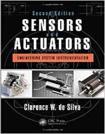 SENSORS AND ACTUATORS: ENGINEERING SYSTEM INSTRUMENTATION