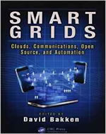 SMART GRIDS: CLOUDS COMMUNICATIONS OPEN SOURCE AND AUTOMATION
