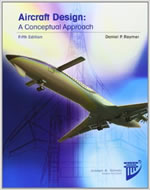 AIRCRAFT DESIGN / RDS-STUDENT: A CONCEPTUAL APPROACH